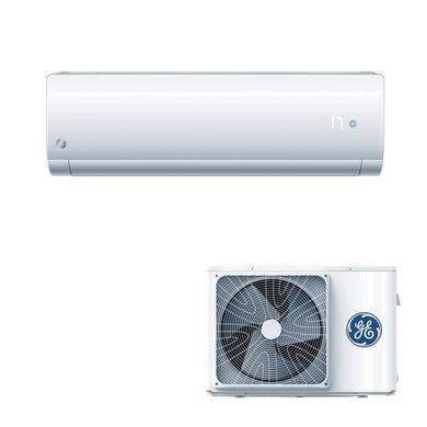 Climatizzatore monosplit GE APPLIANCES Prime++ 24000 BTU classe A++