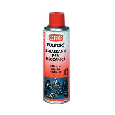 Lubrificante e sbloccante CRC 500 ml