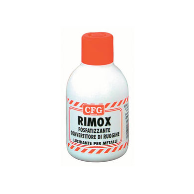 Remover Rimox 200 ml