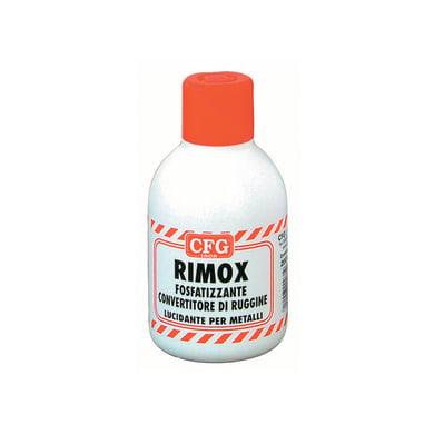 Remover Rimox