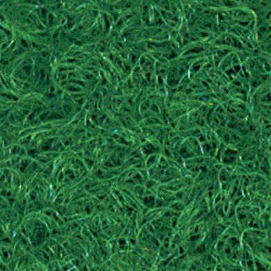 Rotolo di moquette Giardinetto verde L 2 m