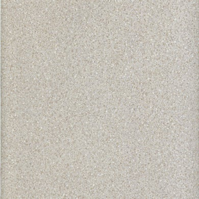 Pavimento pvc in rotolo Granito , Sp 0.7 mm beige