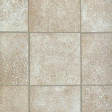 Pavimento pvc in rotolo Pst  , Sp 0.55 mm beige