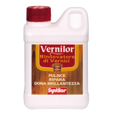 Olio per proteggere SYNTILOR Vernilor 0.5 L