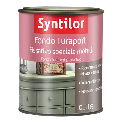 Turapori SYNTILOR 0.1 L