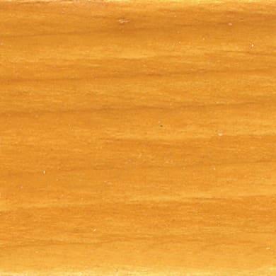Mastice per legno SYNTILOR rovere 50 g
