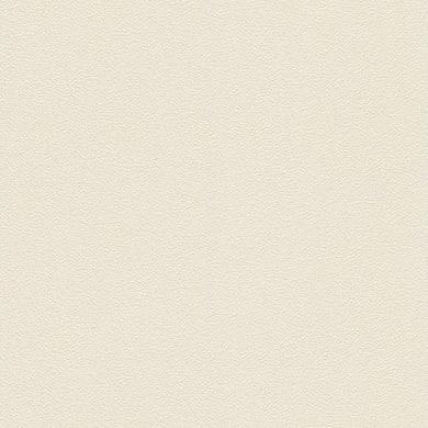 Carta da parati Bucciato beige