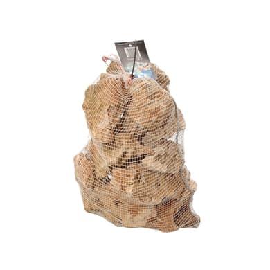 Pietra calcarea Minor
