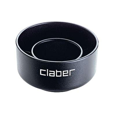 Calotta per tubi flessibili CLABER