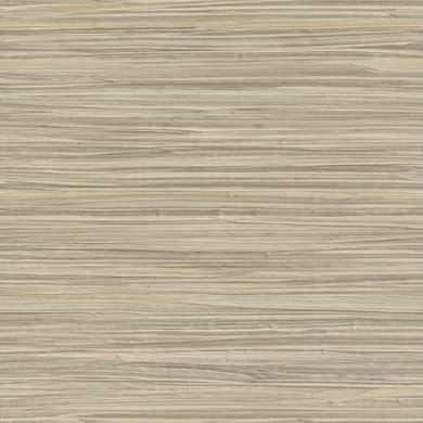Carta da parati Bamboo beige