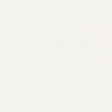 Carta da parati Glitter bianco