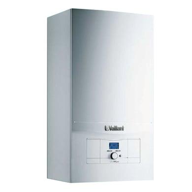 Caldaia a gas VAILLANT Atmotec Pro VMW 240-3B 50 kW