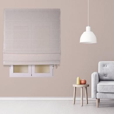 Tenda a pacchetto INSPIRE Vinci beige 80x175 cm