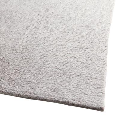 Tappeto Fox , grigio chiaro, 160x230 cm