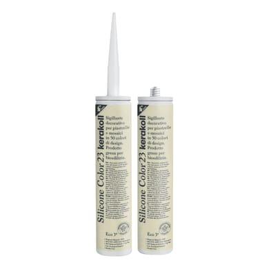 Giunto di dilatazione Fugabella Eco 23 beige