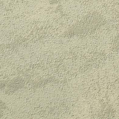 Pittura ad effetto decorativo Vento di sabbia 1.5 l grgio onde effetto sabbiato