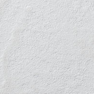Pittura decorativa RMD DECORAZIONE Vento di sabbia 3 l grigio cotone effetto sabbiato