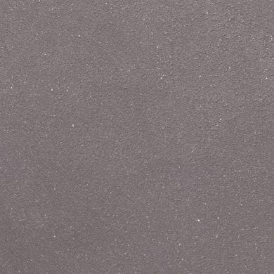 Pittura decorativa RMD DECORAZIONE Stile Metal 1.5 l viola effetto metallo