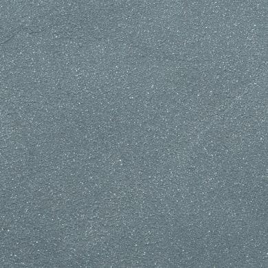 Pittura decorativa RMD DECORAZIONE Stile Metal 1.5 l blu effetto metallo