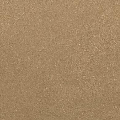 Pittura decorativa RMD DECORAZIONE Stile Metal 1.5 l bronzo effetto metallo