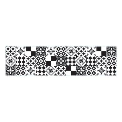 Sticker STICKER BACKSPLASH 45x180 cm