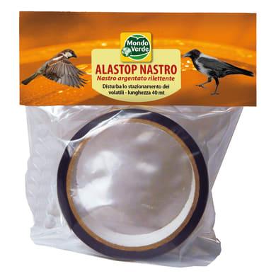 Repellente per uccelli Ala Stop