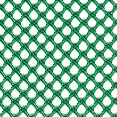 Rete Plastica Per Recinzioni Prezzi.Rete Verde Al Miglior Prezzo Leroy Merlin