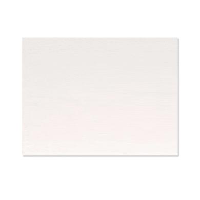 Tela per dipingere in cotone 30 x 24 cm