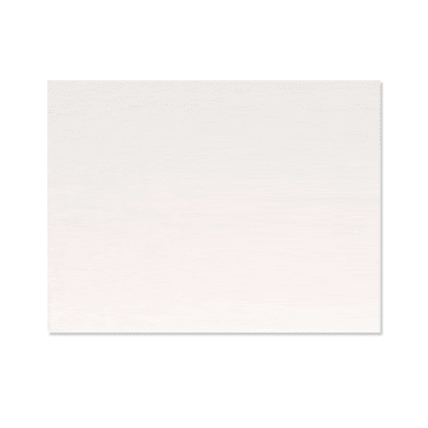 Tela per dipingere in cotone 60 x 30 cm
