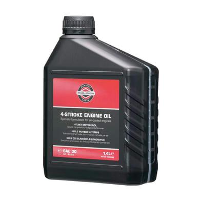 Olio per motore a 4 tempi BRIGGS & STRATTON 1.4 L