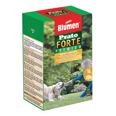 Seme per prato BLUMEN Premium 0.2 kg