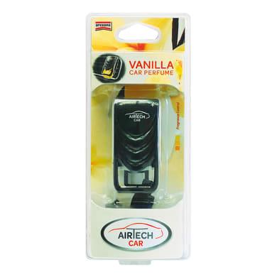 Deodorante vaniglia 10 ml