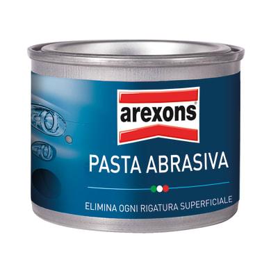 Detergente per auto Pasta Abrasiva ml 150 0.15 L