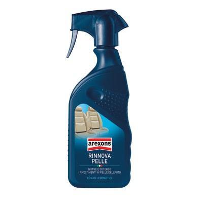 Detergente per auto Rinnova Pelle 0.5 L