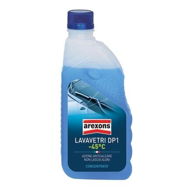 Detergente per parabrezza DP 1 0.5 L