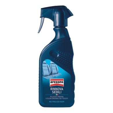 Detergente per auto Rinnova Sedili 0.4 L