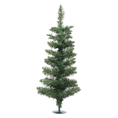 Albero Di Natale Leroy Merlin.Tutti Gli Alberi Di Natale Prezzi E Offerte Online Leroy Merlin 4
