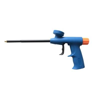 Pistola per schiuma Dexter
