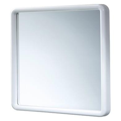 Specchio quadrato 2900 L 45 x H 45 cm