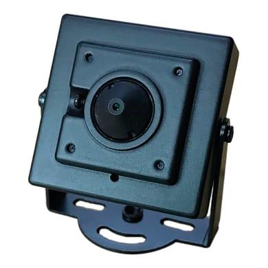 Telecamera da interno a filo T-ONE MINI TELECAMERA PER 503 FILARE