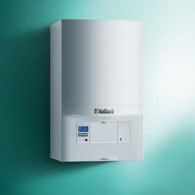 Caldaia a gas VAILLANT Ecotec Pro VMW 236/5-3 24 kW