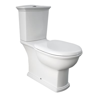 Cassetta wc SENSEA Washington