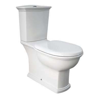 Cassetta wc Washington