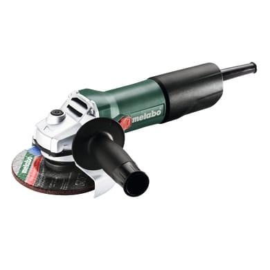 Smerigliatrice angolare METABO W 850-125 850 W