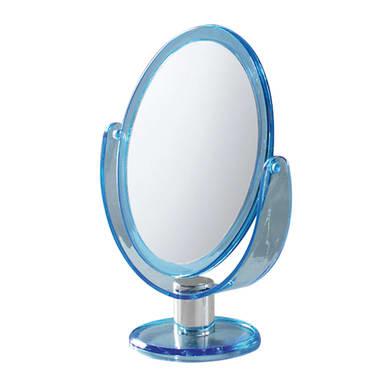 Specchi Bagno Prezzi E Offerte Online Leroy Merlin 12