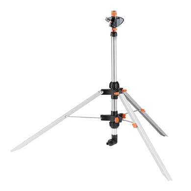 Irrigatore oscillante CLABER Impact Tripod Kit 572 m²