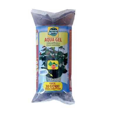 Gel per irrigazione AQUAGEL GO Aqua gel