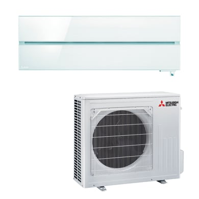 Climatizzatore monosplit MITSUBISHI LN 17000 BTU