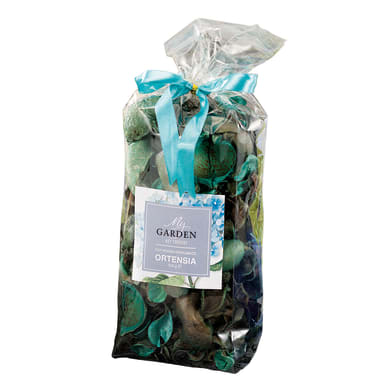 Pot pourri 130 g