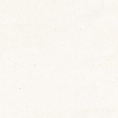 Tessuto al taglio TESSUTO OPORTO CRUDO H280 ML bianco 1 cm